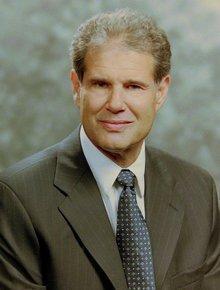 Jeffrey A. Kern