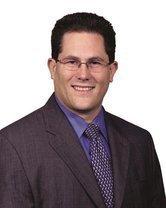 Jeffrey I. Snyder