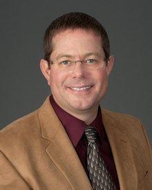 Jeffrey P. Sears