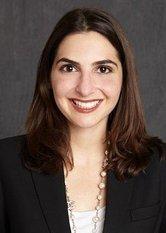 Jenna Fischman