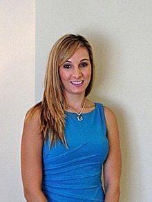 Jennifer Allard