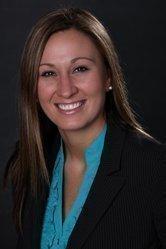 Jennifer Doering