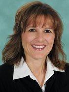 Jennifer Erdelyi