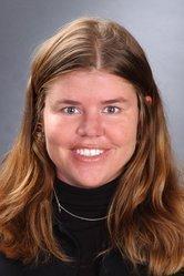 Jennifer Nicole