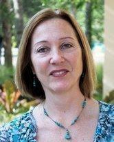 Jennifer Santer