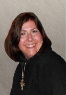 Jennifer Torlone