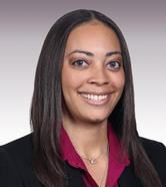 Jennifer D. Ellis, Esq.