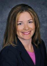 Jennifer T. Williams