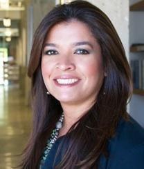 Jenny Arias May