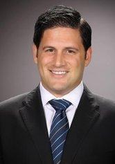 Jeremy Weinstein
