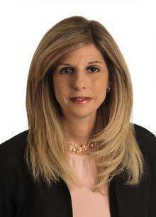 Jessica Feldan