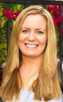 Jessica Malcolmson