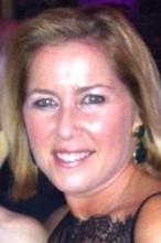 Jill Weiner