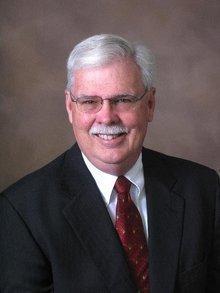 Jim Dickson