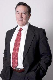 Jim Vernadoe