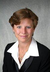 Joan Nolan