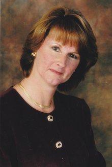 Joan K. Goodrich