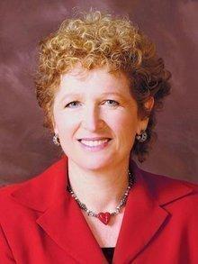 Joanne Erde