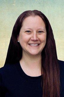 Jodi Ornstein