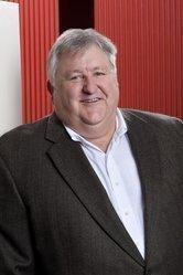 Joel Ballard