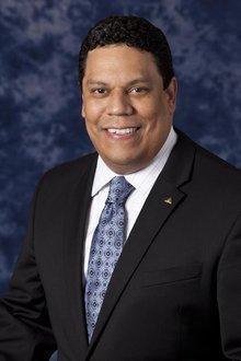 Joel Ceballo