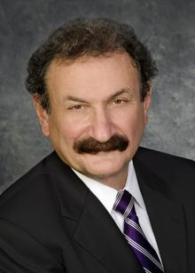 Joel Hirschhorn