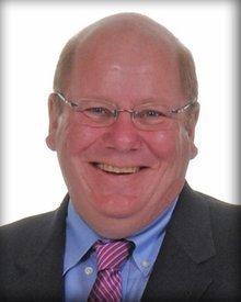 Joel Mayersohn