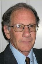 Joel Perwin