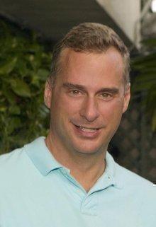 Joel Stedman