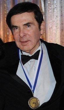 Joel Wilentz, M.D.