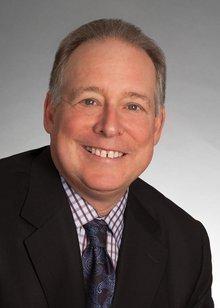 Joey Epstein