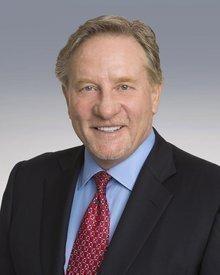 John Carlyle