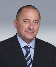John D'Arpino