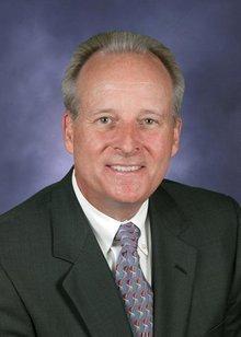 John Erixon
