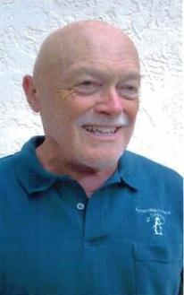 John Flathe
