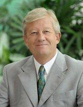 John Hardman