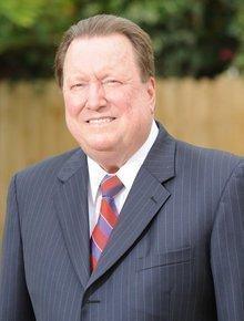 John Holzberg