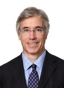 John Igoe