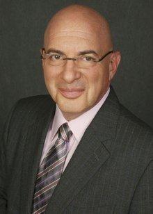 John Lonardo