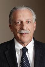 John Ostrow