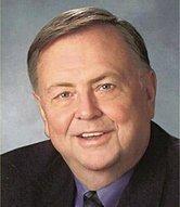 John Primeau