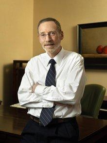 John C. Sumberg