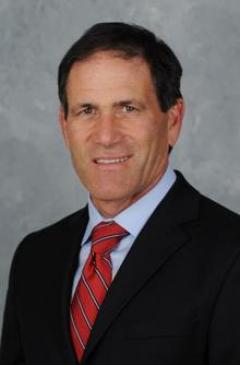 John J. Heber