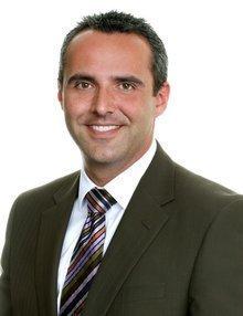 John N. Lambros