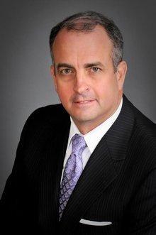 John T. Mulhall III