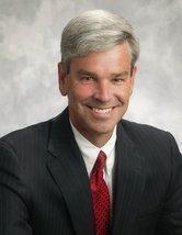 John W. Little III