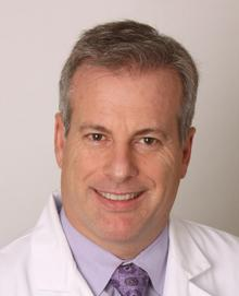 Jonathan Fialkow, M.D.