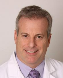 Jonathan Fialkow, M.D., FACC