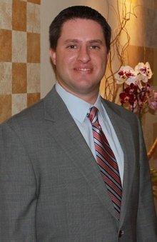 Jonathan Gwynn