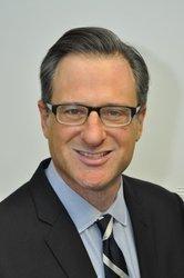 Jonathan Lieberman